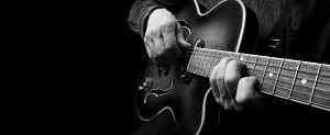 Linkshänder-Jazz-Gitarre_neu