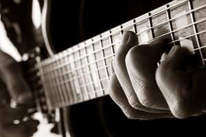 Linkshänder-Jazz-Gitarre_neu_2